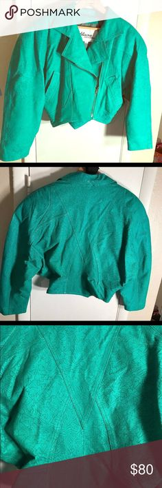 Vintage Suede Jacket Vintage Brand: Wilsons Suede & Leather  Size: Small  Super cool #suede #hipster #retro #vintage #leather #jacket #wilsons #fall #fashion. Mint condition, no rips, tears or stains Wilsons Leather Jackets & Coats