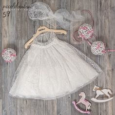 Girls Dresses, Flower Girl Dresses, Baby Poses, Projects To Try, Babies Clothes, Wedding Dresses, Fashion, Kids Fashion, Princesses