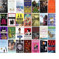 """Wednesday, September 23, 2015: The Montgomery County-Norristown Public Library has 25 new bestsellers, 49 new videos, 26 new audiobooks, 79 new children's books, and 443 other new books.   The new titles this week include """"Cinderella,"""" """"Library of Souls: The Third Novel of Miss Peregrine's Peculiar Children,"""" and """"Descendants."""""""