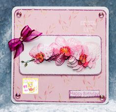 MOWBRAY DESIGNS: More new releases from Julia Spiri today!!