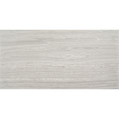 Cloud Vein Cut Deep Brushed Field Tile from Artistic Tile Shower Floor, Tile Floor, Shower Walls, Interior Wall Lights, Dark House, Artistic Tile, Mood And Tone, Fireplace Hearth, Commercial Flooring