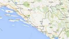 Bus from Dubrovnik to Mostar, timetable and online sale of tickets