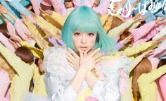 2016 marks the fifth anniversary for Kyary Pamyu Pamyu. With this being the first anniversary she celebrates, she stated that she'll be more