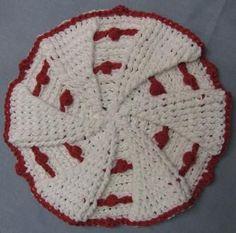 free at www.SkerinKnittingandCrochet.com