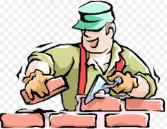 Christian Faith is built on a foundation. The foundation includes bible reading, fellowship and prayer. by Author, Songwriter and Worship Leader John Pape, Jr Building on a Firm Foundation Worship Leader, Christian Faith, Laughter, Brick, Foundation, Joker, Bible, Building, Fun