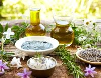 15 Best Herbal Tea Ingredients for Healing Explains how to make your own customized herbal teas for healing. It's easy, effective, and economical. | http://herbsandoilshub.com/15-best-herbal-tea-ingredients-for-healing/