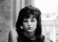 Percilla Ann (Wagner) Beaulieu Presley
