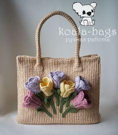 Marvelous Crochet A Shell Stitch Purse Bag Ideas. Wonderful Crochet A Shell Stitch Purse Bag Ideas. Bag Crochet, Crochet Shell Stitch, Crochet Handbags, Crochet Purses, Crochet Gifts, Crochet Stitches, Crochet Shawl, Crochet Flower Patterns, Crochet Flowers