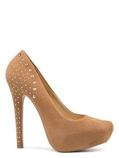 3656a89f39 A(z) Nagysarkú nevű tábla 8 legjobb képe | Beautiful shoes, Fashion ...