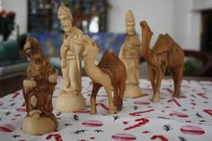 Star Singers, the tradition of the three kings Living In Europe, Sarah J, Kings Day, Austria, Third, The Neighbourhood, January, Lion Sculpture, My Arts