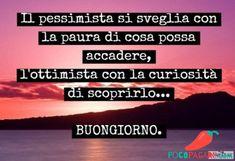 Immagini Belle Di Buongiorno - Pocopagare.com E Motion, Good Morning, Positivity, Humor, Frases, Buen Dia, Bonjour, Humour, Funny Photos