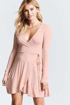 2ea1d1f831 98 Best Dresses images in 2019