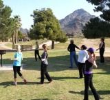 Love Tai Chi http://lightworkersgifts.com/angels-personal-reiki-story/