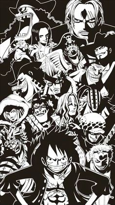 44 trendy wallpaper iphone anime one piece wallpapers One Piece Anime, Zoro One Piece, One Piece Fanart, One Piece Comic, One Piece Pictures, One Piece Images, Manga Anime, One Piece Wallpaper Iphone, News Wallpaper