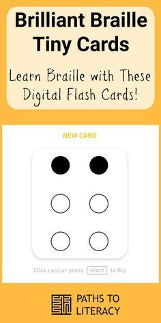 flash mind reader game