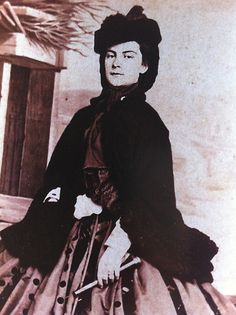 Empress Elisabeth of Austria. Although Elisabeth had a limited (but significant) influence on Austro-Hungarian politics,she became an historical icon. The Empress is now thought to have been a non-conformist who abhorred conventional court protocol, as well as a free spirit, who valued an individual sense of freedom above anything else.
