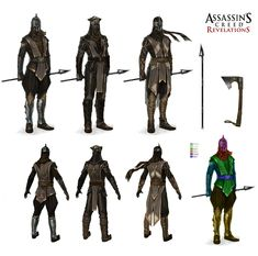 http://img4.wikia.nocookie.net/__cb20120103022418/assassinscreed/images/8/80/Renegade_Concept_renders.jpg