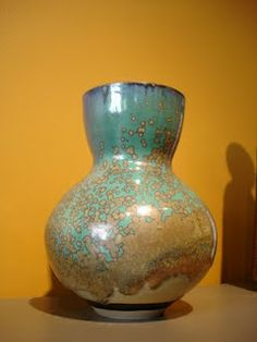 Daniel de Montmollin (Frère Daniel) - tags : céramique, ceramic, ceramist