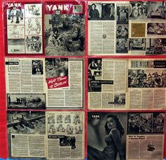 Overall Unit Lesson Plan: The Diary of Anne Frank in the Historical Context of the Holocaust