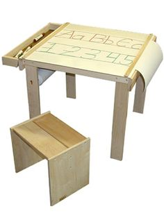 1000 Images About Play Furniture For Kids On Pinterest