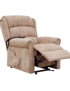Fabric stressless recliners  sc 1 st  Pinterest & Narrow wall hugger recliners | SOFAS u0026 FUTONS | Pinterest ... islam-shia.org