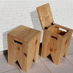woodworking diy+woodworking diy projects+woodworking diy beginner+woodworking diy gifts+woodworking diy plans+woodworking diy tools+woodworking diy ideas+woodworking diy how to make+Anika's DIY Life Wood Pallet Furniture, Recycled Furniture, Furniture Projects, Wood Pallets, Diy Furniture, Furniture Buyers, Furniture Makeover, Bedroom Furniture, Woodworking Projects Diy