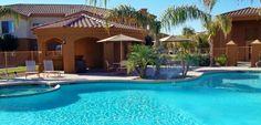 Hampton Square  7205 West McDowell Road  Phoenix, AZ 85035  (623) 245-5001  hamptonsquare@weidner.com