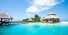 Resultat d'imatges de maldivas