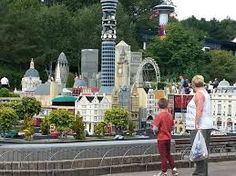 Image result for model village Model Village, Lego Models, Trees To Plant, Street View, Plants, Image, Tree Planting, Plant, Planets