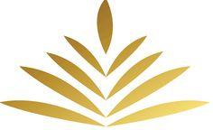 """Ý nghĩa biểu tượng """"cây cọ vàng"""" trong tên gọi The Golden Palm"""