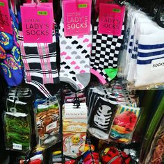 Söpöt sukat alk. 1.90€/pari! #joululahjaidea #cybershopkuopio #cybershopmatkus #socks #sukat #funnysocks #printsocks #cute