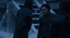 Game of Thrones Poured Cold Water on Two Highly Anticipated Moments | Vanity Fair