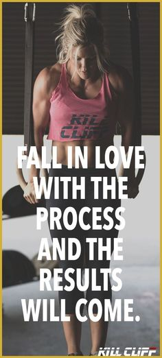 Fitness Motivation - The Best Motivation for Weight Loss - Change Is Made in an Instant *** Read more at the image link. #FitnessModelsFemale #femalefitnessmodels