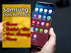 Worried of how to recover lost data from Samsung phones? Learn effective ways to retrieve data from Samsung using Samsung data recovery Recover Photos, Recover Deleted Photos, Restore Deleted Photos, Broken Screen, Samsung Device, Software Support, Samsung Mobile, Data Recovery, Text Messages
