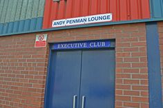 Dens Park, Dundee FC Dundee Fc, Old And New, Around The Worlds, Lounge, Football, Park, Outdoor Decor, Home Decor, Airport Lounge