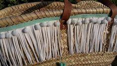Doe het zelf pakketten Ibiza tas pakkettenPakketten om zelfIbiza tassente pimpenvoor kinderen en volwassenenPuck & Poldoe het zelfpakketten Ibiza tassen pimpenEen compleet verzorgd doe het zelf pakket Ibiza tas pimpen. U heeftde keuze uit een aantal verschillendegepimpte Ibiza tassen.