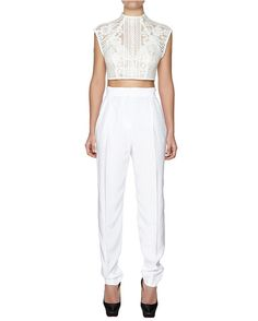 http://www.loverthelabel.com/products_images/large/231/zoom_Lover011.jpg