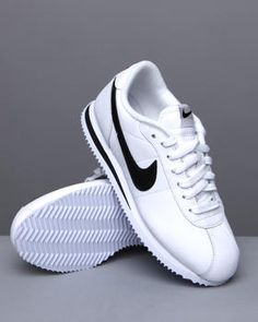 super cute a077a af603 Nike Cortez  07 Absolutely love these shoes, but I ve never owned a