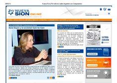 """Sobtre la consigna """"Viva la Muerte"""" en el contexto social y político. Actualidad israelí.  www.periodiconuevasion.com.ar/articulo.php?id=6206"""