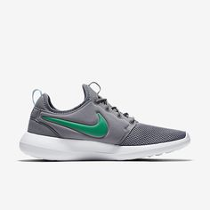 Nike Roshe Two Canada Stewardship Ontario