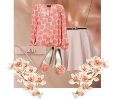 """""""Untitled #189"""" by sapphire-angel ❤ liked on Polyvore"""