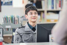 Shinee Minho, Jonghyun, Shinee Debut, Movie Of The Week, Choi Min Ho, Ji Chang Wook, Handsome, Singer, Kpop