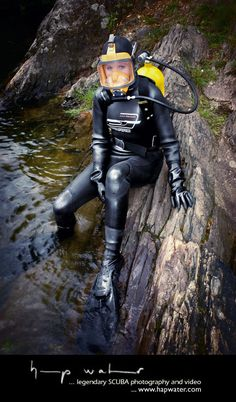Buy Commercial Diving Tools from Experienced Saturation Diver. Scuba Diving Quotes, Women's Diving, Diving Suit, Swimming Diving, Scuba Wetsuit, Technical Diving, Ocean Underwater, Scuba Diving Equipment, Scuba Girl