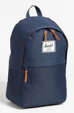 Herschel Supply Co. Standard Backpack | Nordstrom