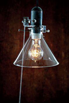 Machine Shop Lighting Co.; Made in the South Winners | Garden and Gun