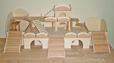 tl_files/content/Bildergalerie/kompletteinrichtungen/Komplett-Einrichtungen-2011/Erlebnispark II.jpg