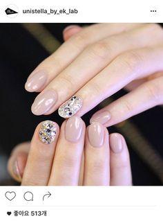 #nail #pedi