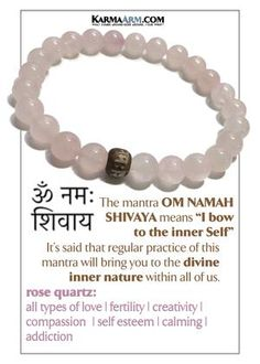 LightOnIt Womens Boho Wrap Leather Multilayer Wide Tree of Life Bracelets Jewelry for Women Teen Girl Gift – Fine Jewelry & Collectibles Om Namah Shivaya Mantra, Chakra Bracelet, Jewelry Gifts, Boho Jewelry, Bracelets For Men, Sterling Silver Bracelets, Rose Quartz, Party Supplies, Creations