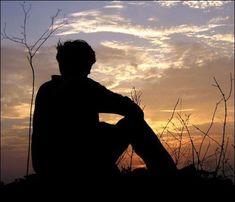 The Veil -A Modern Shirbert AU- - Chapter Burning Hearts - Wattpad Alone Boy Photography, Photography Poses For Men, Dark Photography, Portrait Photography, Best Profile Pictures, Profile Pictures Instagram, Sad Pictures, Alone Boy Wallpaper, Sad Wallpaper