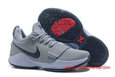97b272b06ae6 Discount Nike Glacier Grey Midnight Navy Georgetown Men s Basketball Shoes  with high quality.